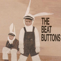 THE BEAT BUTTONS